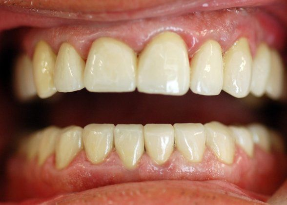 Dentist - Boston, MA - Waltham, MA - Dental Associates of